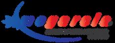 Logo MCGarcia D-01.png