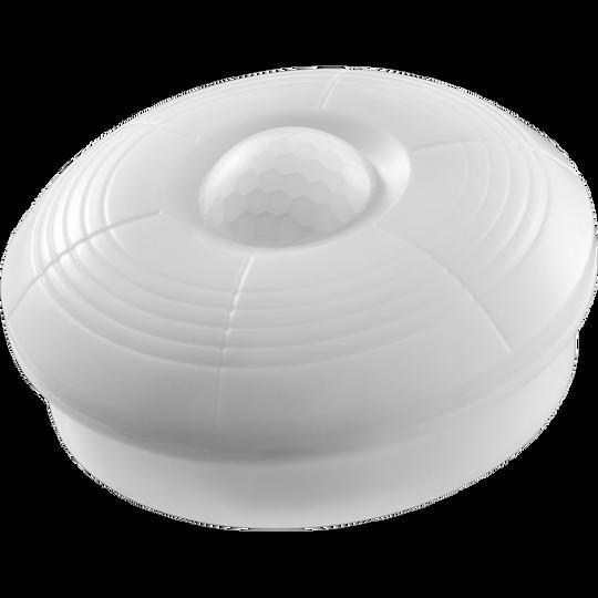 CONDOR 360° TETO