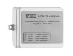 TRX 150