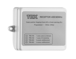 TRX 200