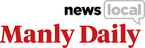 manly-daily-logo.jpg