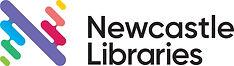 Newcastle_Libraries_Horizontal_RGB_cropp