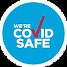 covid-safe-logo.png