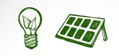 Pré venda de energia solar residencial é iniciada em Minas Gerais