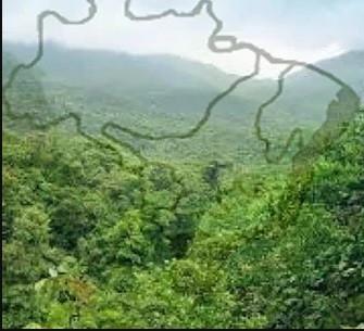 Nova Unidade de Conservação é criada no Estado de São Paulo