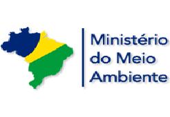 Ministério do Meio Ambiente anuncia investimento de R$ 135 milhões