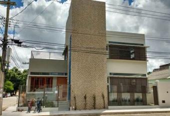Edifício no Brasil é o primeiro a obter certificação internacional