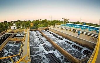 SEMAD lança o Programa Saneamento Legal