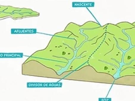 Evento sobre uso da água nas bacias hidrográficas é realizado pelo IGAM