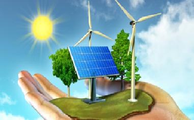 10 milhões de pessoas no mundo foram empregadas pelas energias renováveis