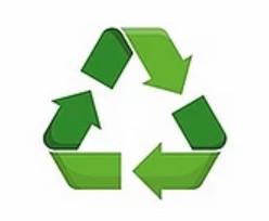 Inscrições para comitê gestor do Bolsa Reciclagem estão abertas