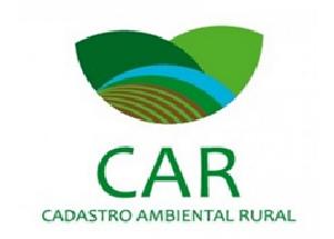 Análises do CAR serão iniciadas em Minas Gerais