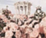 thumbnail (19)_edited.jpg