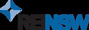 REINSW_logo_cmyk_small-print.png