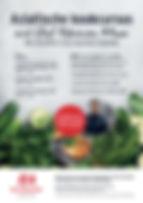 Poster Kookcursus sep-nov_Outline_Fase3_