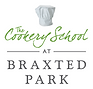 the-cookery-school-at-braxted-park.png