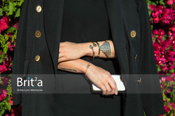 Jewelry Fashion Photography