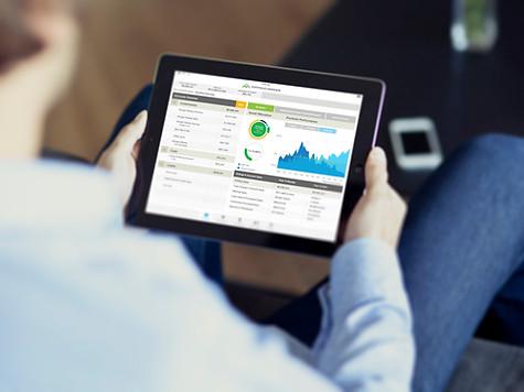 IBM Wealth Management