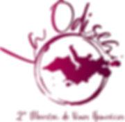 La odisea logo BO 2019.jpg