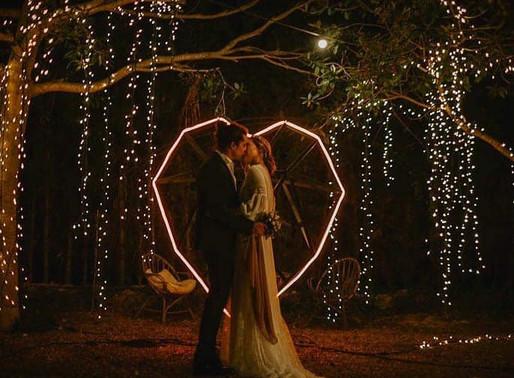 Weddings 😍