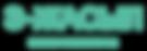 logo e-full-01.png