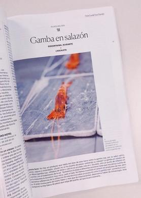 Prensa L'Escaleta 5