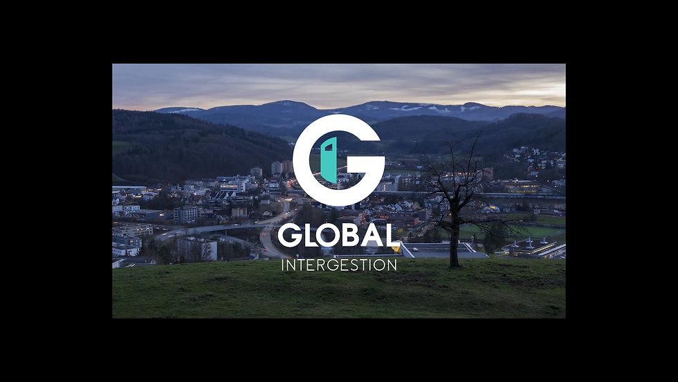 Servicio Global Intergestion asesor energetico