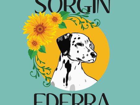 ¡Bienvenidas a Sorgin Ederra!