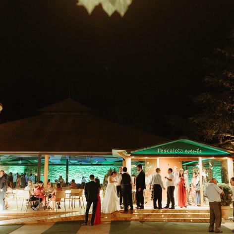 revelat-wedding-photo-0138.jpg