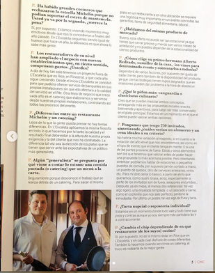 Prensa L'Escaleta 2