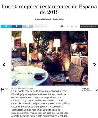 Prensa L'Escaleta 6
