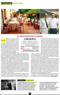 Prensa L'Escaleta 7