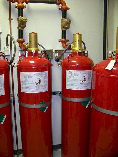 Janus Fire System.jpg