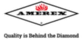 Amerex logo-White Border BK Tag.jpg