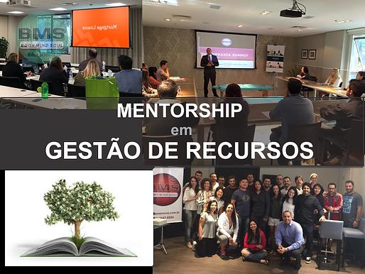 mentorship_gestao_recursos.png