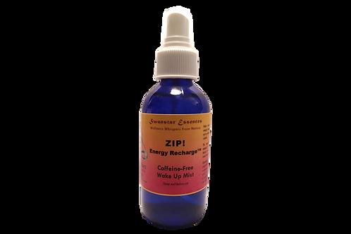Zip! Energy Recharge™ Mist