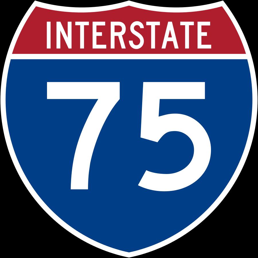 I-75.png