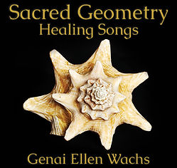 Sacred Geometry cover.jpg