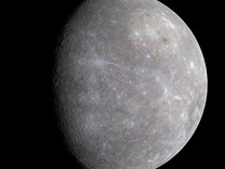 Ease Your Mind with Mercury Retrograde Balancer