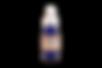 Lightwater Essences Bottle, Andromedean Shells