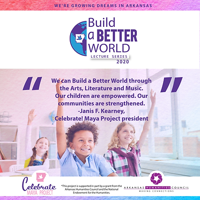 Building a Better World-03.png