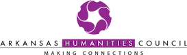 Humanities-Stacked-Logo-Final-1024x304.p