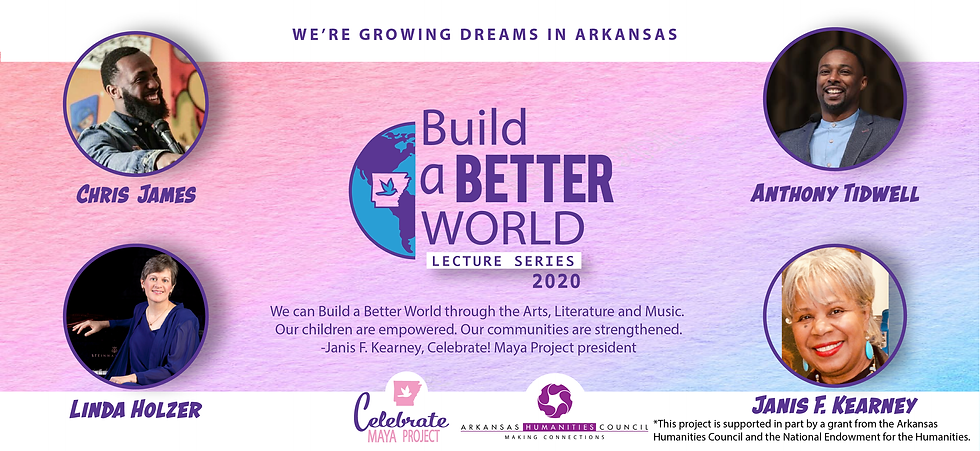 Building a Better World-01.png