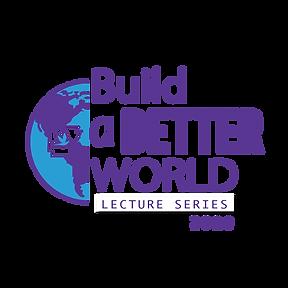 Building a Better World Logo 2-07.png