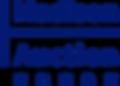 Madison Auction Logo-01 (002).png