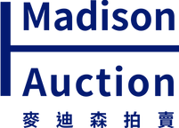 Madison Auction Logo-01 (002).png