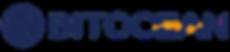 BitOcean_Logo.png