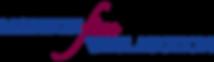 MFWA_Logo.png