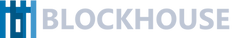 Blockhouse_logo.png