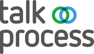 talkProcess-manual-marca-1.png